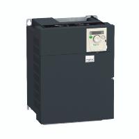 ATV312HD11N4 преобразователь частоты 11 кВт, 500 В, 3ф