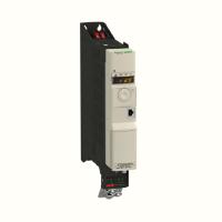 ATV32H055N4 преобразователь частоты 0.55 кВт, 500 В, 3ф