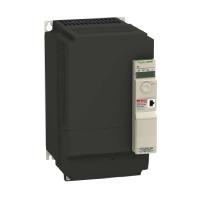 ATV32HD11N4 преобразователь частоты 11 кВт, 500 В, 3ф