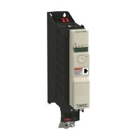 ATV32HU15N4 преобразователь частоты 1.5 кВт, 500 В, 3ф
