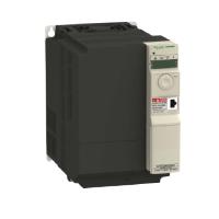 ATV32HU55N4 преобразователь частоты 5.5 кВт, 500 В, 3ф