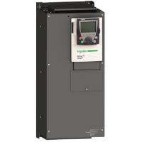 ATV71HD30N4 преобразователь частоты 30 кВт, 480В, 3ф